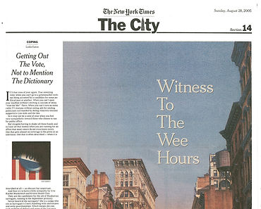 nytimes-1_edited.jpg