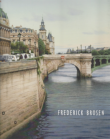 Frederick Brosen - H&A 2010.png