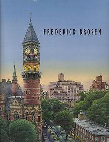 Frederick%20Brosen%20-%20H%26A%202012_ed