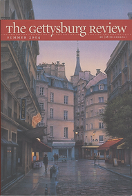 Gettysburg Review 2004 Cover.png