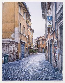Viale-Trastevere.-18-x-13.-2015-1.jpg