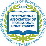 IAPO-Home-Stager.jpg
