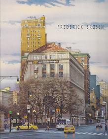 Frederick Brosen - H&A 2007.png