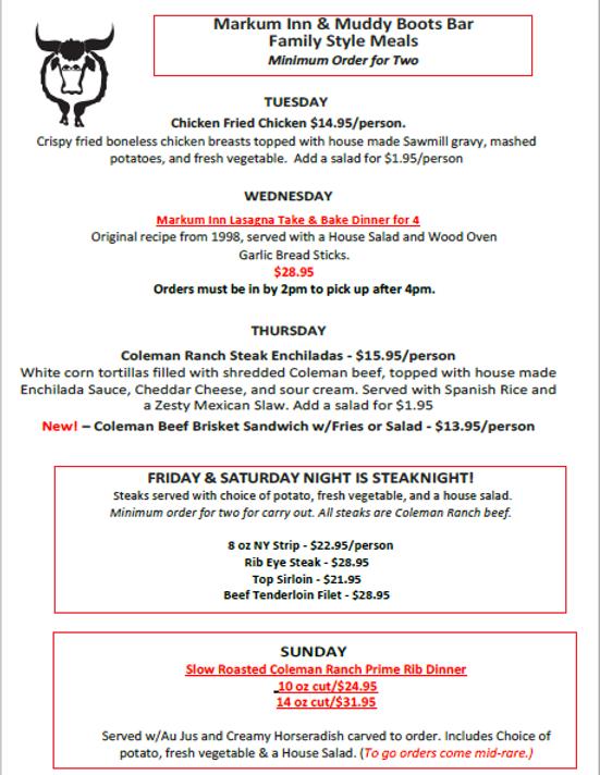 Fam meals Dec 1 2020.PNG