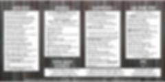 Menu page 2 May 28 2020.PNG