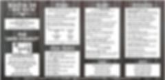 Menu page 1  May 28, 2020.PNG