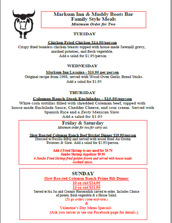 Fam Meals Feb 10 2021.PNG