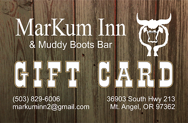 MarKum_GiftCard6.png