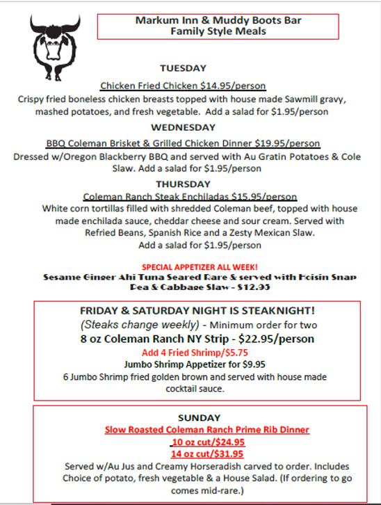 Fam Meals Sept 1 to 6 2020.PNG