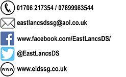 ELDSSG Contacts.jpg