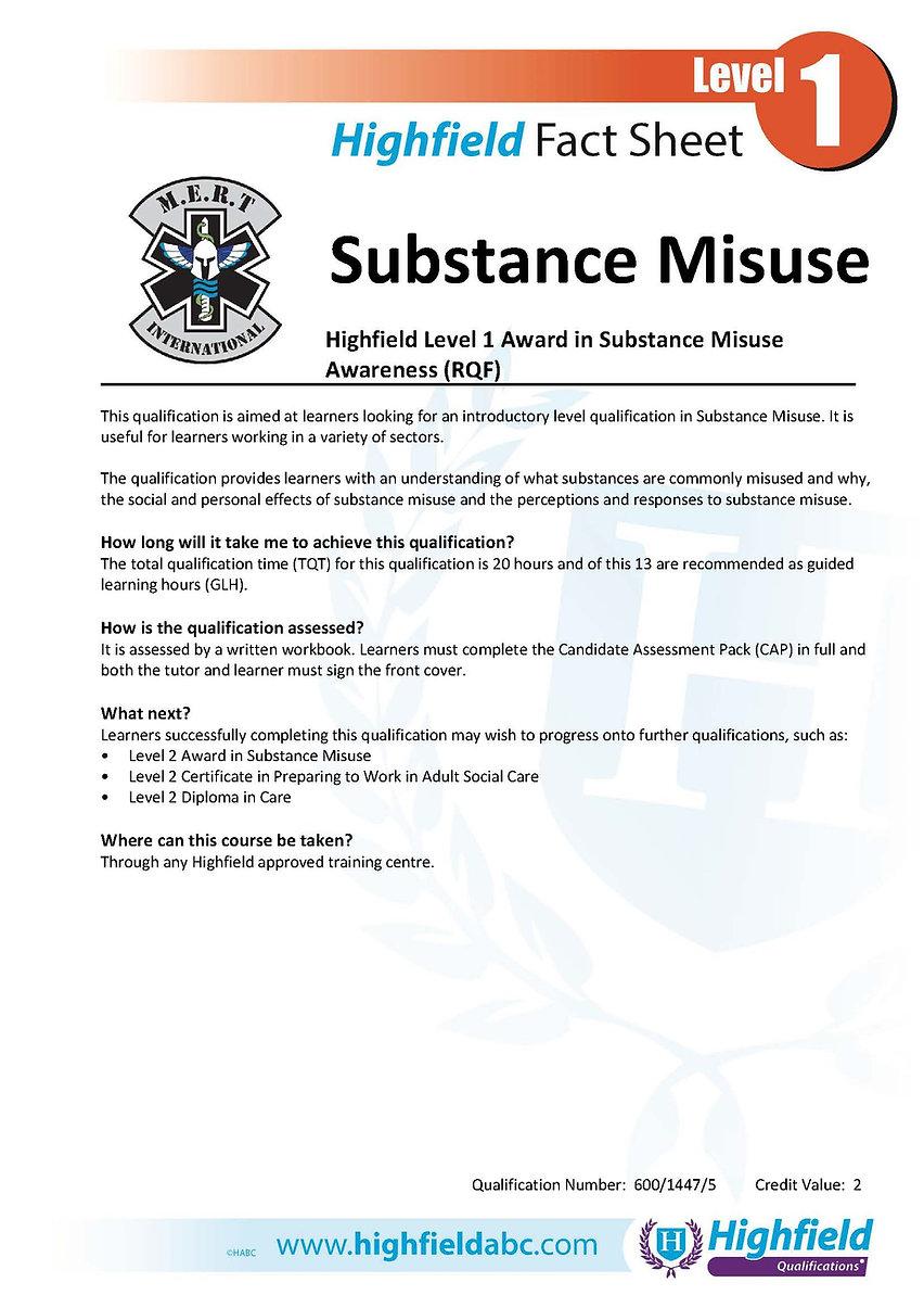 [18032019_0956]_l1_substance_misuse_awar