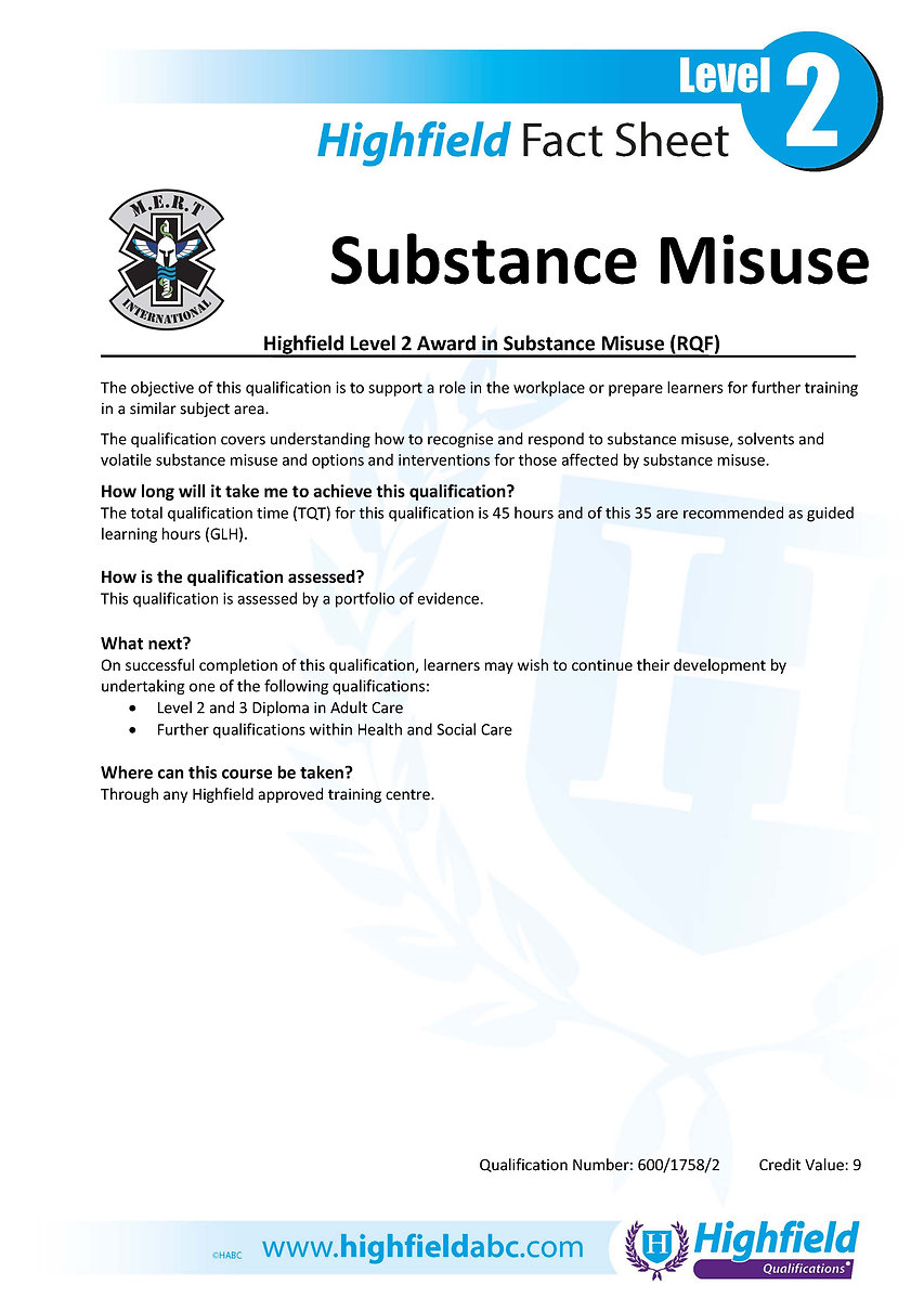 [01122017_1309]_l2_substance_misuse_(rqf