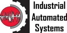 logo side by.png
