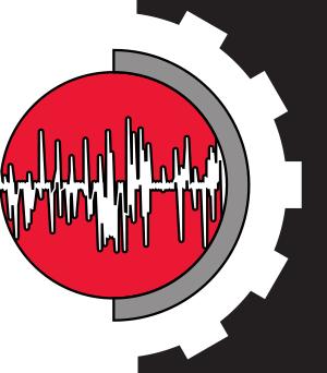 Logo 300x342.PNG