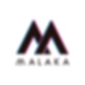 malaka 2017-1-Ap Logo2.png