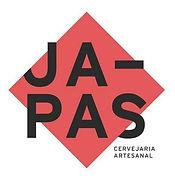 Japascervejarias_editado.jpg