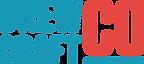 logo_brew_cor.png