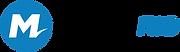 2000px-Logo_MetroRio(2018)2.svg.png
