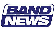 bandnews.jpg