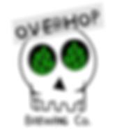 OVERHOP.png