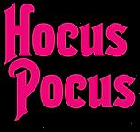Logo Hocus Pocus - Rosa.png