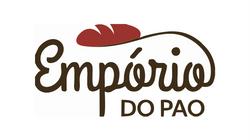 EMPORIO_DO_PAO