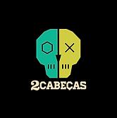 2cabecas.png