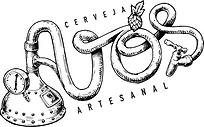 avos.png