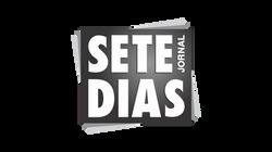 SETE_DIAS