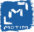 MOTIM.png