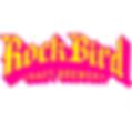 rockbird.png