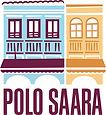 logo_polo_saara.jpeg