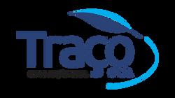 TRACO_E_CIA