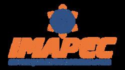 IMAPEC