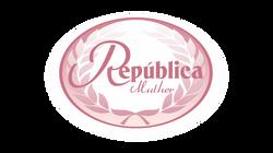 REPUBLICA_DA_MULHER