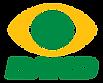 band-logo-tv-1.png