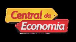 CENTRAL_DA_ECONOMIA