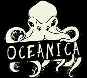 OCEANICA.logoprincipal1.png