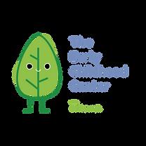 ECC Logo May 2021.png