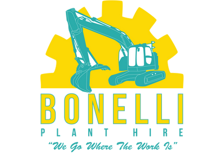 Bonelli Plant Hire Kicking Goals