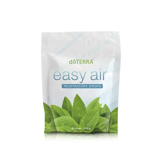 dōTERRA Easy Air Clear Drops