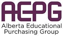 AEPG-Logo-RGB.jpg