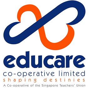 educare.png