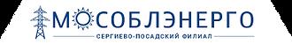 b-logo_mos.png