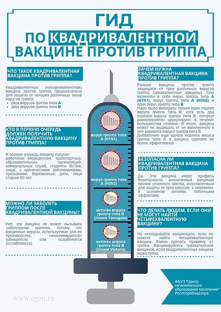 ИНФОГРАФИКАгид по вакцине.png