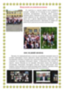 газета май 2020_page-0002.jpg