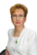 Махрова Анна  Владимировна география.jpg