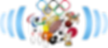 Wikinews_Sports-1024x463.png