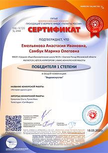 Таланты России 2.jpg