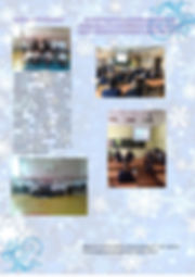 школьная газета февраль2020_page-0005.jp